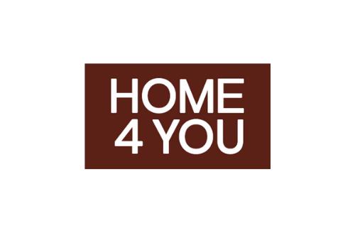 Home4you