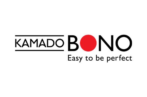 Kamado Bono